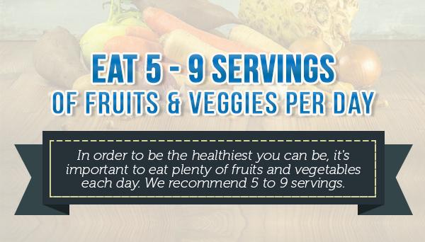 Eat-5-9-Servings-header