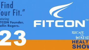 Ep.-23-Fitcon-02-01-1024x500