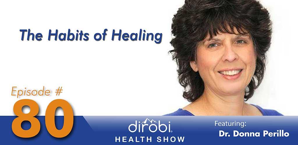 080-The-Habits-of-Healing-Header