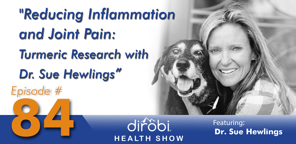 084-Reducing-Inflammation-and-Joint-Pain-Turmeric-Research-with-Dr-Sue-Hewlings