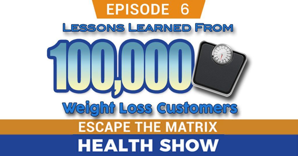 PodcastHEAD-Episode_6-1024x538
